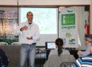 Reunião Conselho Gestor do Território Vale do Iguaçu (12)