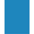 AMSULPAR - Acordos, convênios e consórcios intermunicipais
