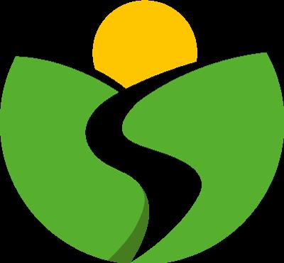 AMSULPAR-Associação-dos-Municípios-Sul-Paranaense