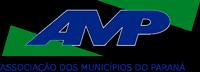 Logo Associações de Municípios do Paraná
