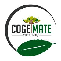 Logo COGEMATE